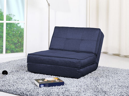 levi chair bed