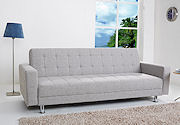 ruben clic clac sofa bed
