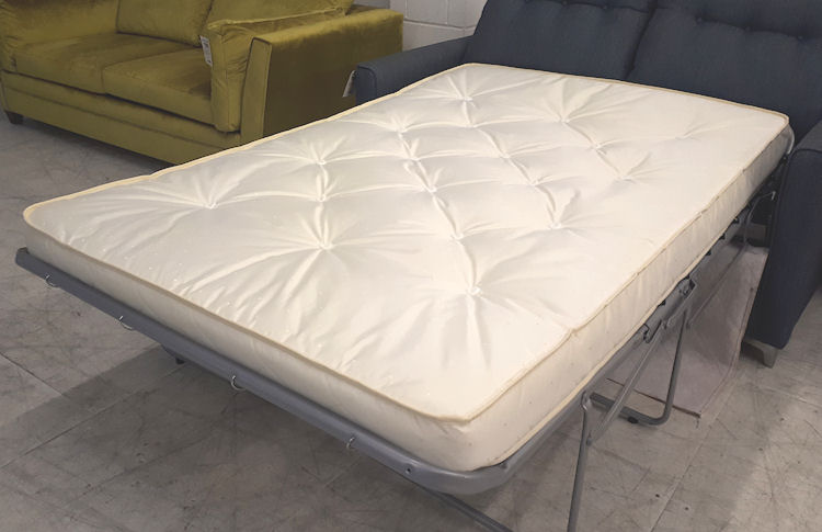 How To Buy The Best Mattress Bed Mattress Sale