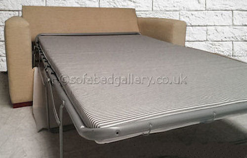 Replacement Sofa Bed Mattress UKs Best Quality