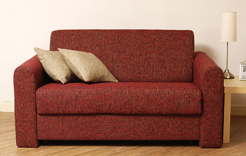 Self Assembly Sofa Bed Houdini Self Assembly Modular Sofa Bed Chairs Cushions On Futton Chair