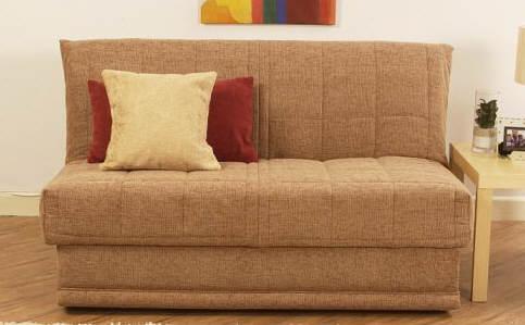 slumberland prefect sofa bed