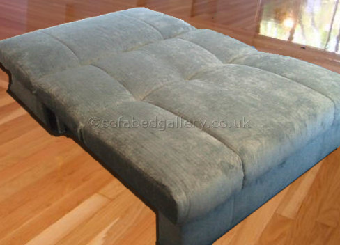100 Smallest Sofa Bed
