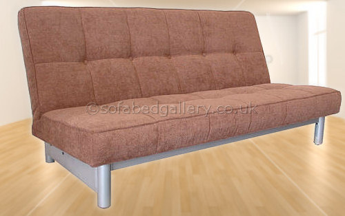 munich click clack sofabed. Black Bedroom Furniture Sets. Home Design Ideas