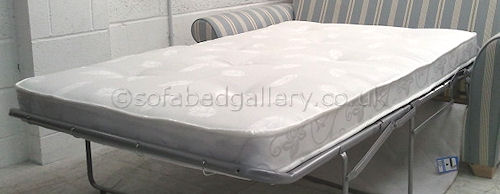 sofa bed sprung mattress - Best Sofa Bed Mattress