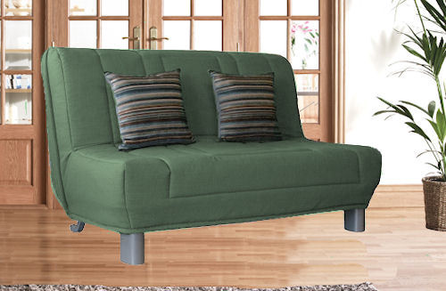 self assembly sofa bed smileydotus With self assembly sofa bed