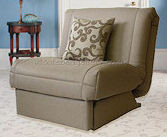 Buy Chair Beds Chairbeds