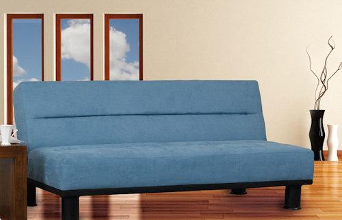 Clic Clac Sofa Bed Brooklyn - Buy Online