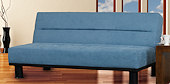 Brooklyn click clack sofa bed