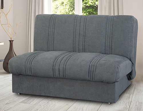Fabulous Swift Compact Sofa Bed Machost Co Dining Chair Design Ideas Machostcouk