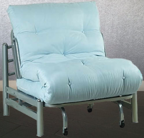 Sweet Dreams Futon Chair