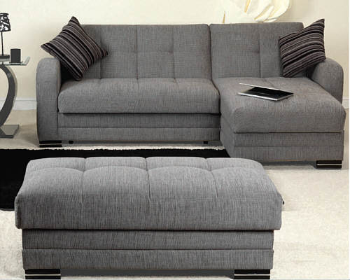Wondrous Malaga Luxury Corner Sofa Bed Sofabed L Shaped With Storage Inzonedesignstudio Interior Chair Design Inzonedesignstudiocom