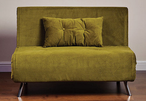 glasgow sofa bed