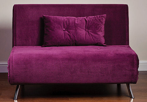 glasgow sofa bed shop online today